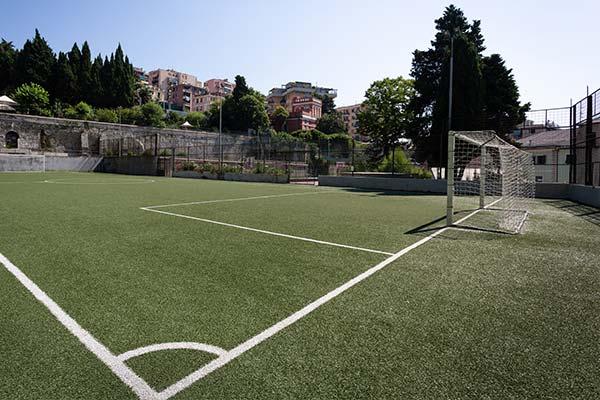 Campi-calcio-scuola-secondaria-di-primo-grado