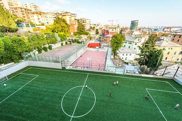 Giochi-Calasanzio-Genova-Calcio