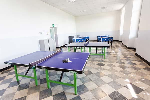 Giochi-Calasanzio-Genova-Ping-Pong