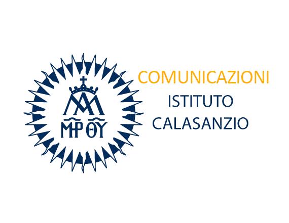 Comunicazioni Istituto Calasanzio Genova